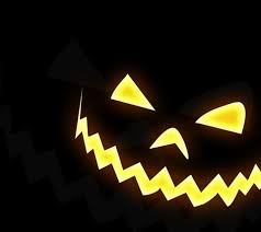 happy halloween screen savers halloween phone wallpapers wallpapersafari