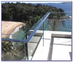 trex deck railing systems decks home decorating ideas g42kay1ml8