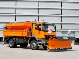 mercedes road service mercedes axor 1833 road service 2005 10 wallpapers 2048x1536