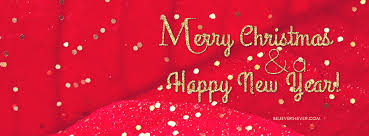merry christmas happy banners u2013 happy holidays
