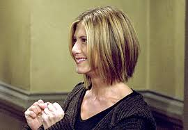 the rachel haircut 2013 the definitive ranking of rachel green haircuts ccuk