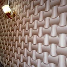 3d Wallpaper Interior Wallpaper Kenya Exclusive Interiors