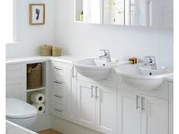 Tiny Bathroom Sinks by Bathroom Sink Description For Modern Small Bathroom Design Ideas