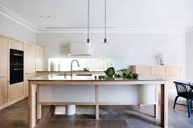 Kitchen Design Awards 2017 Australian Interior Design Awards Residential Decoration