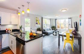 Kitchen Designs Photo Gallery by Photos And Video Of Linea Cambridge In Cambridge Ma