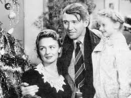 classic christmas movies old hollywood films a classic holiday viewing guide for the week