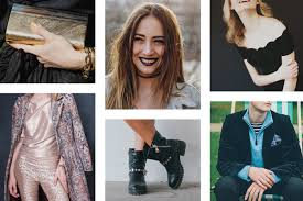 pinterest trends 2016 what s trending in 2016 fall fashion and beauty pinterest for