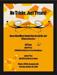 halloween invitation to dress up at work u2013 festival collections