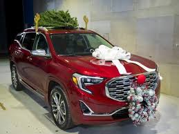 reindeer antlers for car reindeer antlers on your car eat up gas