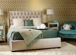 fashion bedroom fabulous high fashion home diy bedroom makeovers stylish eve