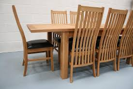 extension dining table and chairs lichfield extending dining tables 8 seater oak dining table set