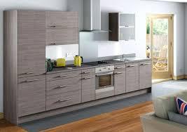 Kitchen Cabinet Layout Tool Kitchen Cabinet Design Tool Kitchen Cabinet Planning Tool Kitchen