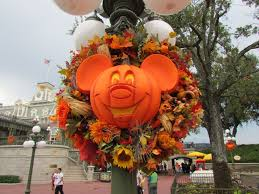 Halloween Decorations For Free Halloween Witch Decorations Disney Halloween Decorations Diy
