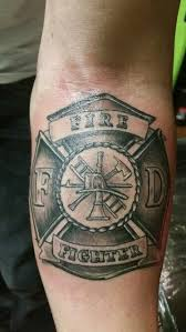 tattoos think carefully before getting one check out the