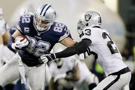 thanksgiving day football 2013 34 of america u0027s 35 most watched fall tv shows were nfl games
