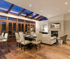 Beautiful Homes Uk About U2014 The Park Property Group