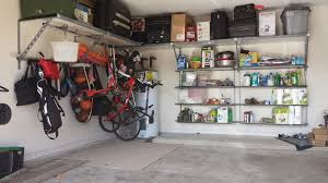 Garage Ceiling Storage Systems by Garage Storage Systems Nz 100 Garage Interior Plans 100 Garages