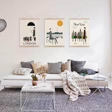 chambre style york chambre style york idées à thème londres et voyages