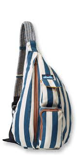 nautical bags monogrammed kavu rope bags nautical stripe by designsbydaffy on