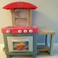 cuisine enfant occasion cuisine enfant occasion cuisine enfant occasion cuisine enfant pas