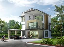 bungalow design villa and bungalow design service provider from new delhi