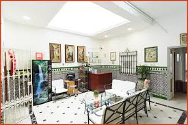 chambre hote seville chambre d hote seville lovely pension gala séville tarifs 2018