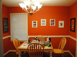 Popular Dining Room Colors Tips On Choose House Paint Colors 4 Home Ideas