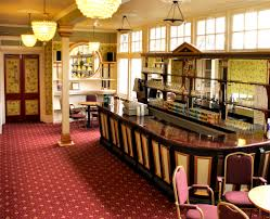 theatre bar google search house pinterest bar basements