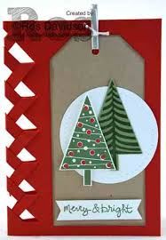 469 best christmas cards images on pinterest xmas cards