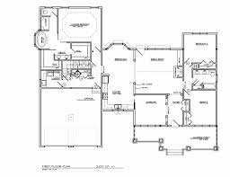 2500 sq ft floor plans 48 unique 2500 sq ft house plans house floor plans concept 2018