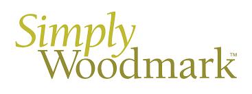 american woodmark launch and marketing bradley brown design