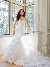 tolli wedding dresses tolli wedding dresses style sally y21437 sally