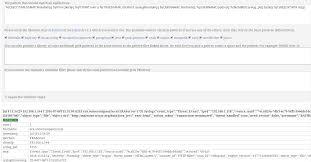 Grok Pattern Exles | logstash grok filter key value pairs stack overflow