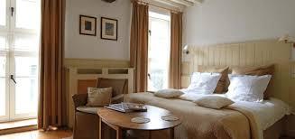 creer chambre d hote créer des chambres d hôtes en étant locataire