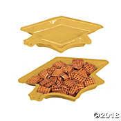 graduation caps for sale wholesale yellow sale express