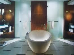 Corner Tub Bathroom Ideas by Small Bathroom Contemporary Corner Bathtub Small Bathroom Bathtub
