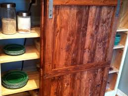 Kitchen Cabinet  Solid Wood Replacement Kitchen Cabinet - Kitchen cabinet doors toronto