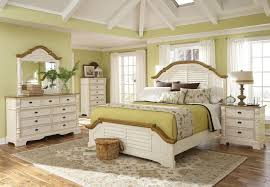 Small Bedroom Tv Ideas Mens Small Bedroom Ideas White Shade Brown Laminated Wooden Table