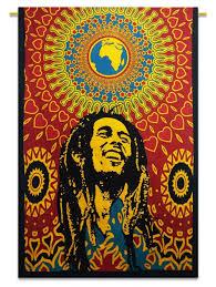 bob marley tapestry http www toptapestries com trippy