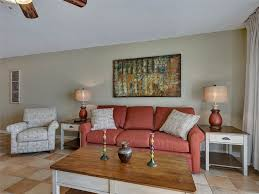 completely remodeled building 2 condo homeaway miramar beach