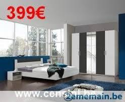 chambres completes chambres complètes au choix neuves de stock a vendre