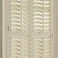 shutters home depot interior home depot window shutters interior for worthy how to measure for