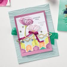 seam binding ribbon emerald envy 5 8 crinkled seam binding ribbon by stin up
