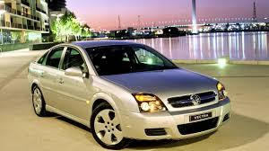 holden vectra hatchback zc u00272003 u201306 youtube