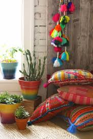 desigual home decor 128 best cushions and rugs images on pinterest home decor boho