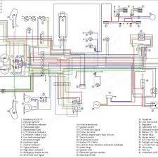 yamaha lc 135 wiring diagram free wiring diagrams