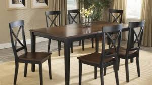 affordable dining room sets discount dining room sets furniture website inspiration image of 11
