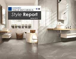 tile creative ceramic tile retailers home style tips best to