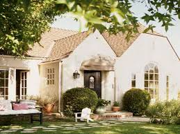 home plans magazine pretentious 6 country home magazine house plans cottage living