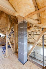 foam insulation images u0026 stock pictures royalty free foam